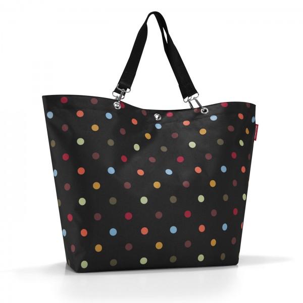 Reisenthel Shopper XL - Tasche