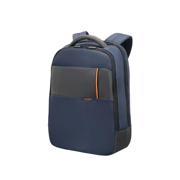 Samsonite Qibyte Laptop Rucksack 15,6''