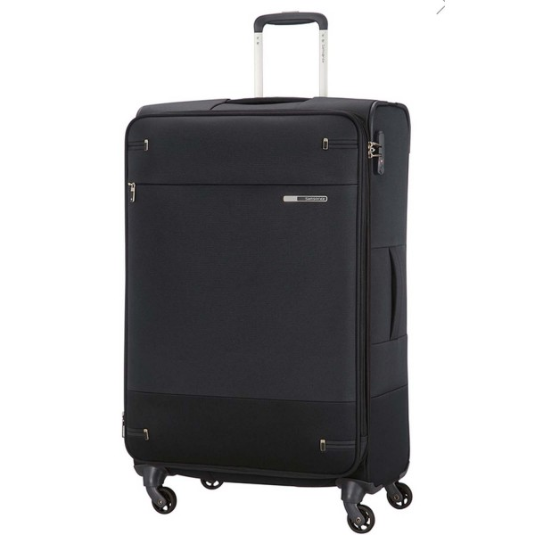 Samsonite Base Boost 4-Rollen Trolley 78