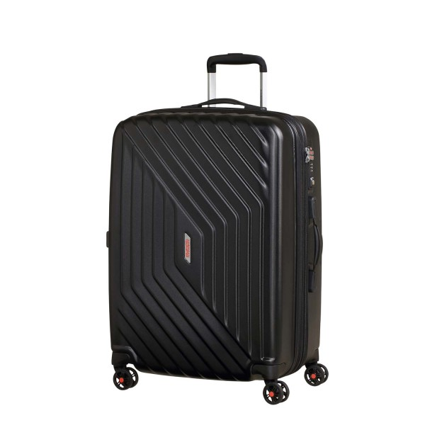 American Tourister Air Force 1 Bordtrolley 55