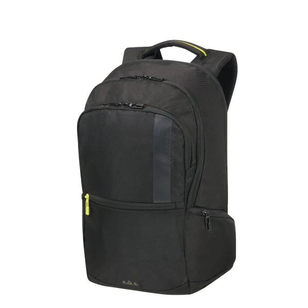 American Tourister Work E Laptop Rucksack 15,6