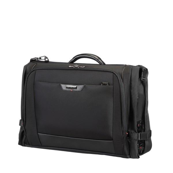 Samsonite Pro-DLX 4 Kleidersack Tri-Fold Bordgepäck