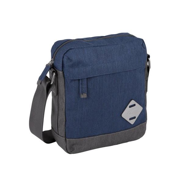 Camel Active Satipo - Cross Bag