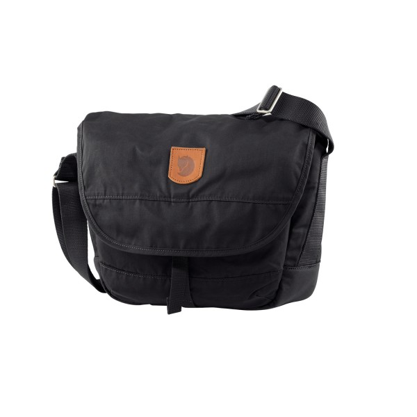 Fjällräven Greenland Shoulder Bag Small - Umhängetasche