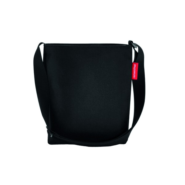 Reisenthel Shoulderbag S - Umhängetasche