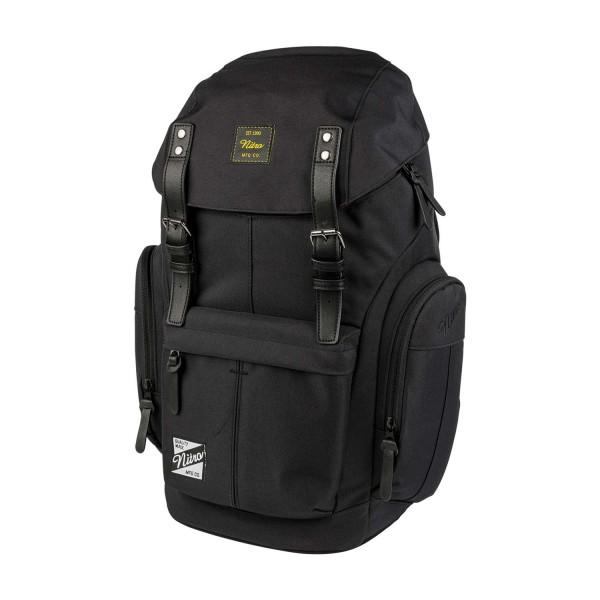 Nitro Daypacker - Rucksack