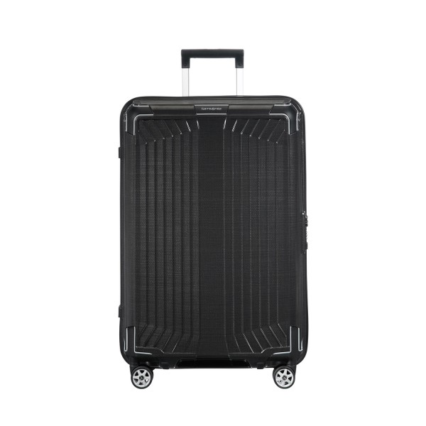 Samsonite Lite-Box 4-Rollen Trolley 69