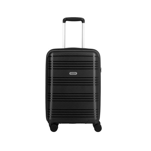 Travelite Zenit 4-Rollen Trolley S
