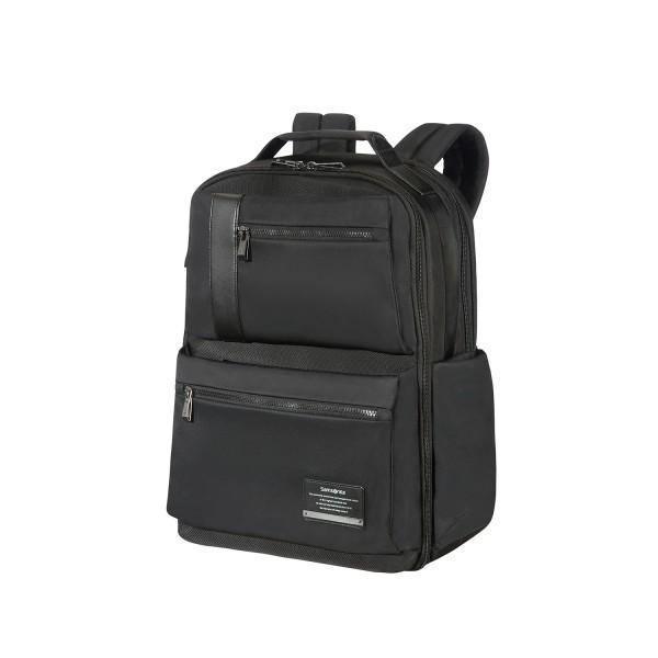 Samsonite Openroad Laptop Rucksack 17,3''