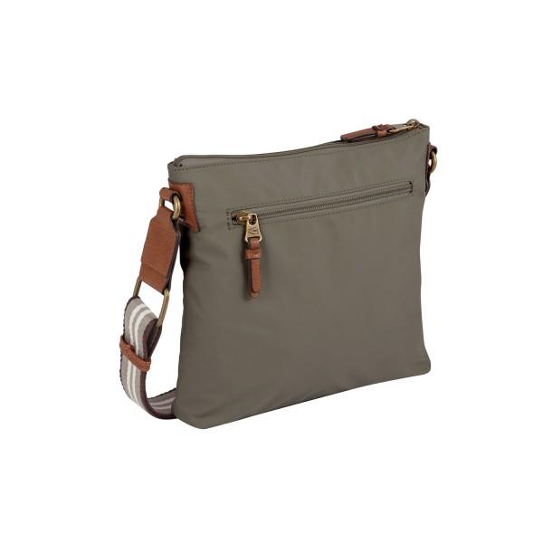 Camel Active Bari 23cm - Cross Bag