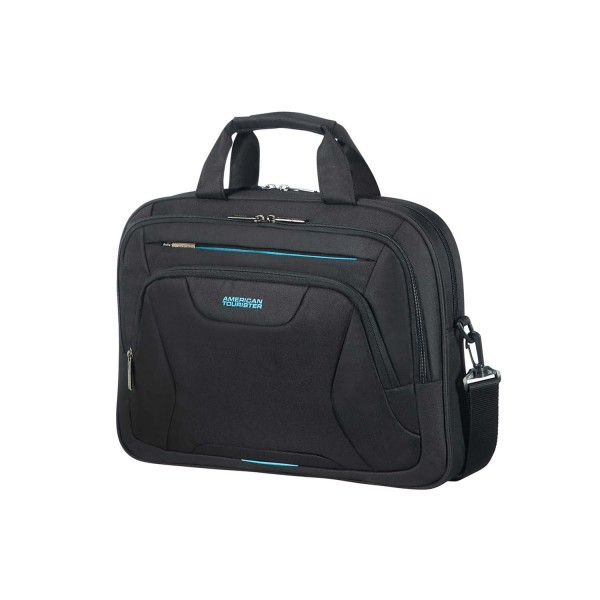 American Tourister AT Work Laptoptasche 15,6''