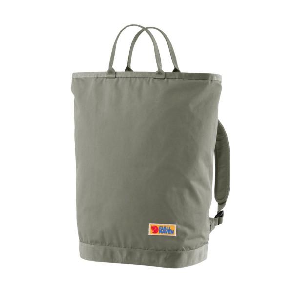 Fjällräven Vardag Totepack - Tasche