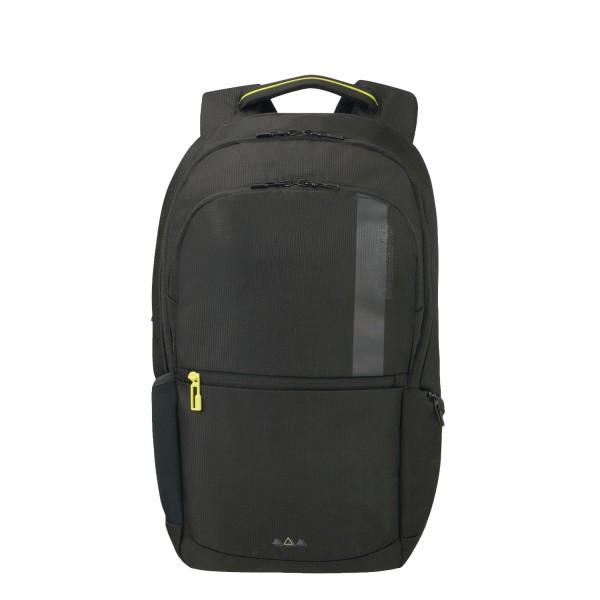 American Tourister Work E Laptop Rucksack 17,3