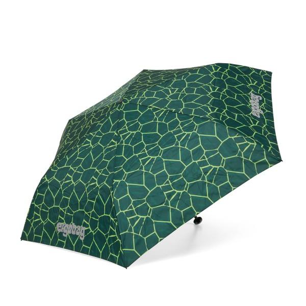 Ergobag Regenschirm