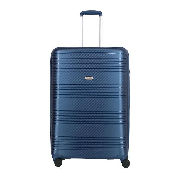 Travelite Zenit 4-Rollen Trolley L