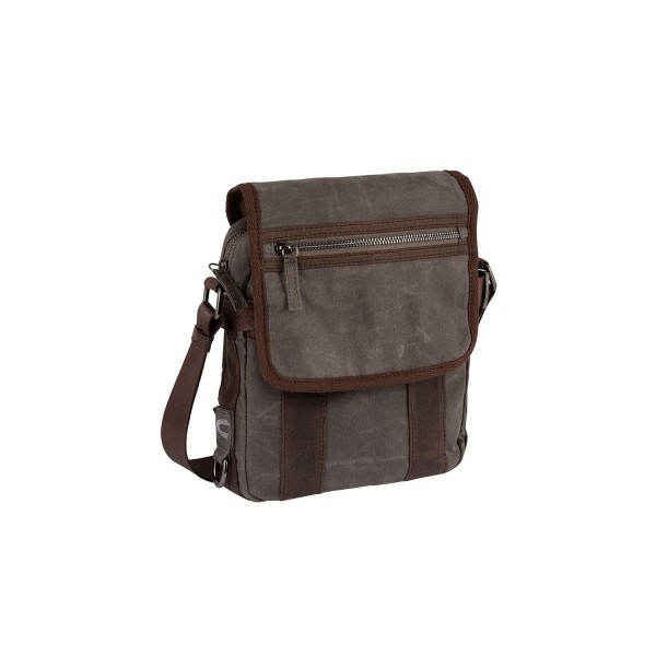 Camel Active Pesaro - Flap Bag