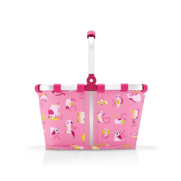 Reisenthel Carrybag XS Kids - Einkaufskorb