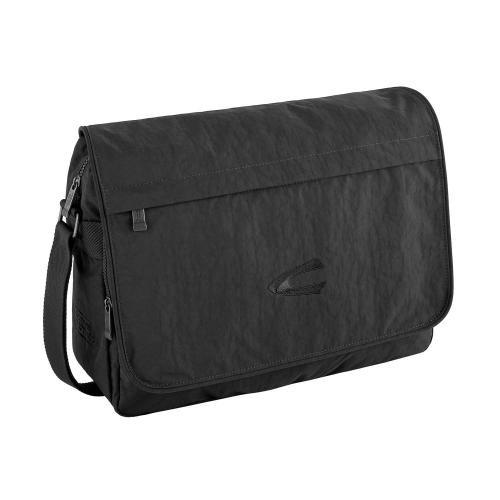 Camel Active Journey - Messenger Bag