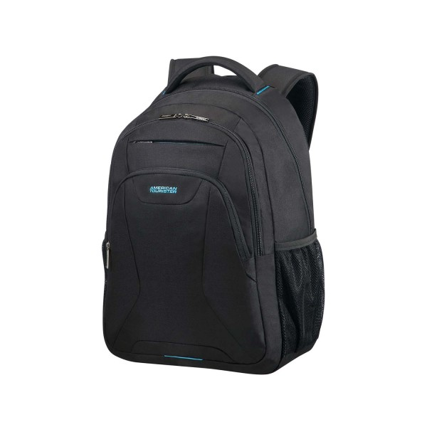 American Tourister AT Work Laptop-Rucksack 17,3