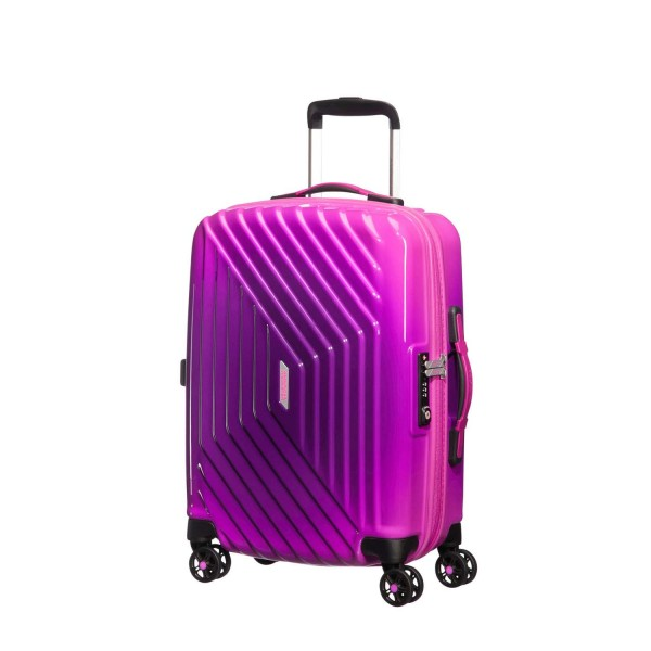 American Tourister Air Force 1 Gradient Bordtrolley 55