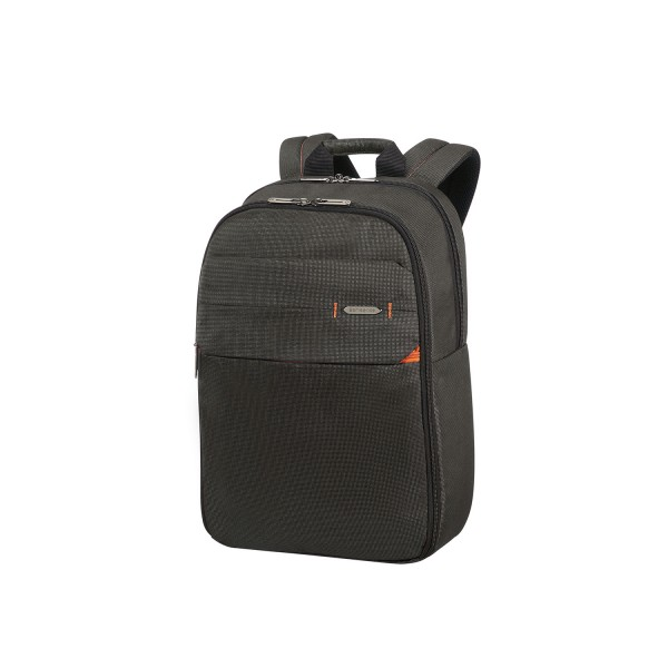 Samsonite Network 3 Laptop Rucksack 15,6''