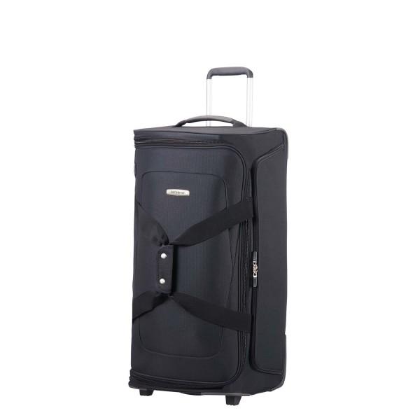 Samsonite Spark SNG 2-Rollen Reisetasche 55