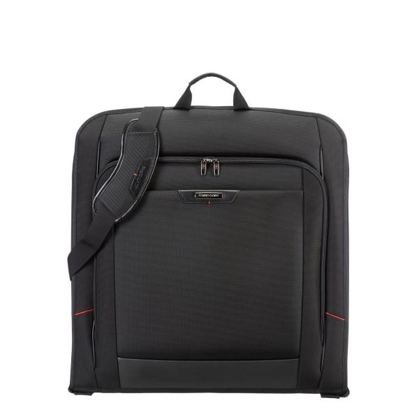 Samsonite Pro-DLX 4 Kleidersack