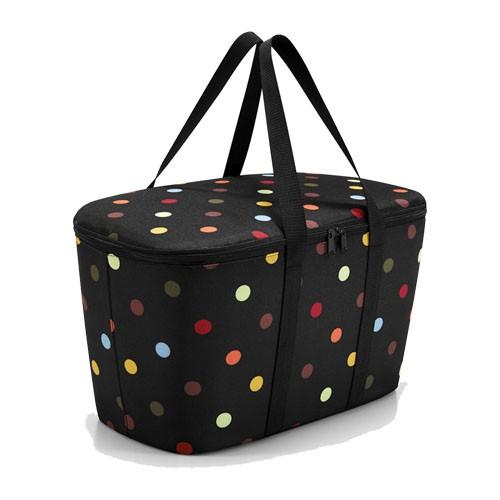 Reisenthel Coolerbag - Kühltasche