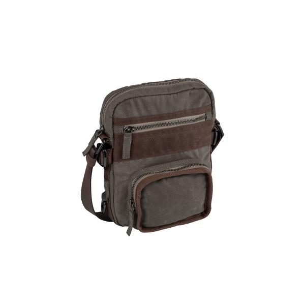 Camel Active Pesaro - Cross Bag