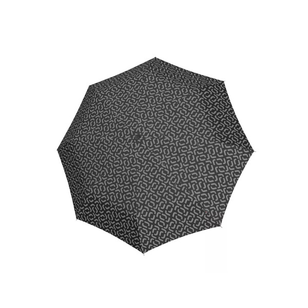 Reisenthel Regenschirm Duomatic