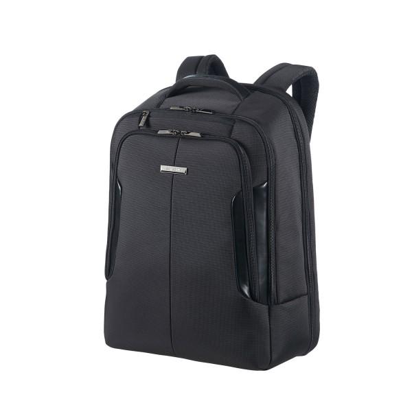 Samsonite XBR Laptop Rucksack 17,3