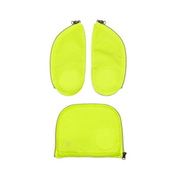 Ergobag Seitentaschen-Set