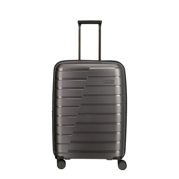 Travelite Air Base 4-Rollen Trolley M EXP