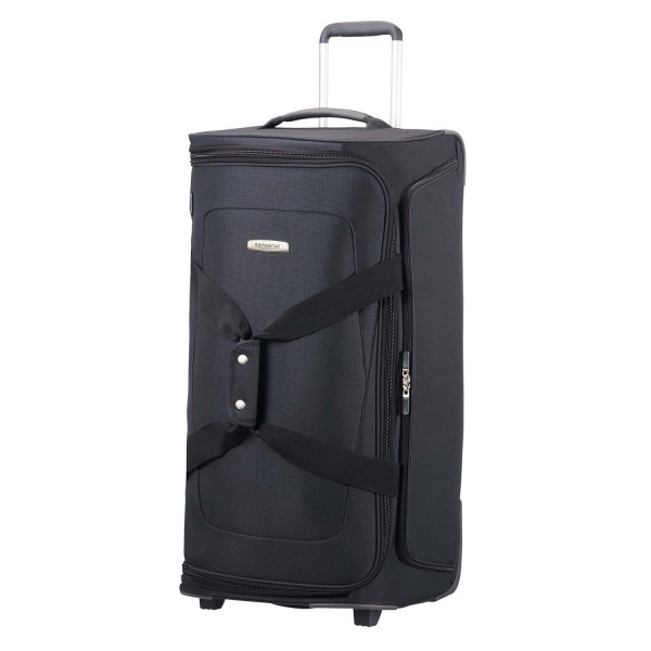 Samsonite Spark SNG - 2 Rollen Reisetasche 77