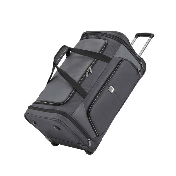 Titan Nonstop - 2-Rollen Reisetasche
