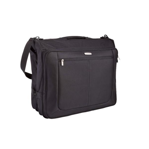 Travelite Mobile Kleidersack Business