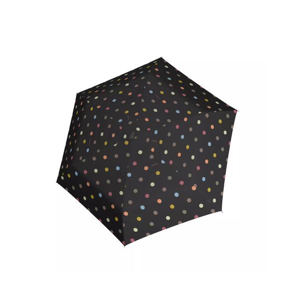 Reisenthel Regenschirm Pocket Mini