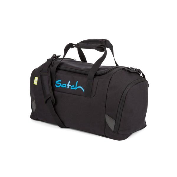 Satch Sporttasche Auslaufmodell