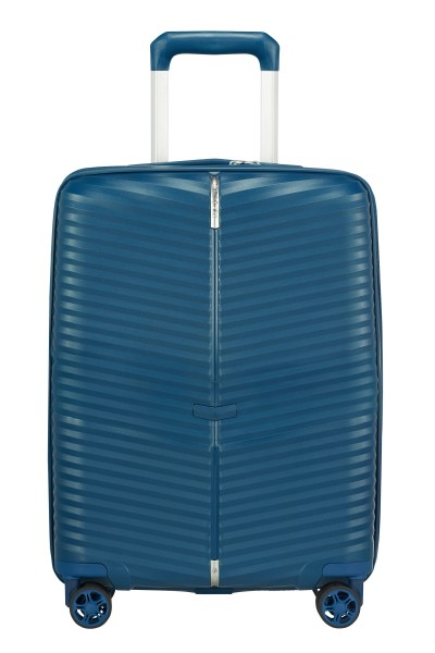 Samsonite Darts 4-Rollen Bordtrolley 55