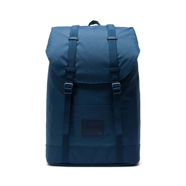 Herschel Retreat Light - Rucksack
