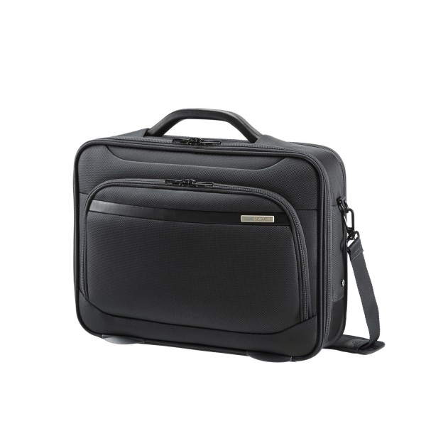 Samsonite Vectura Laptoptasche Plus 16''