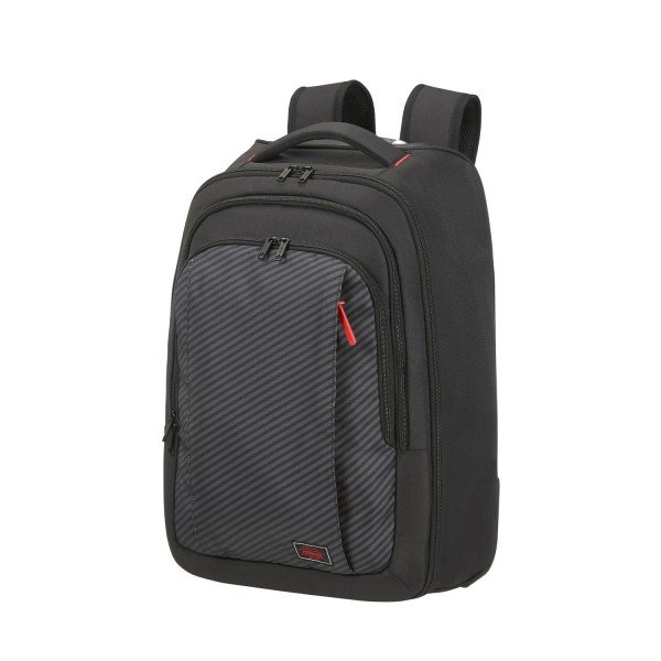 American Tourister Fast Route Laptop Rucksack 15,6 Core
