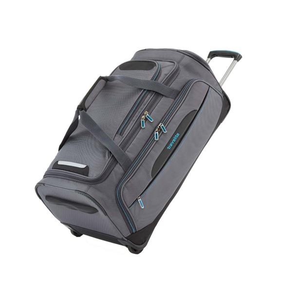 Travelite Crosslite 2-Rollen Reisetasche L