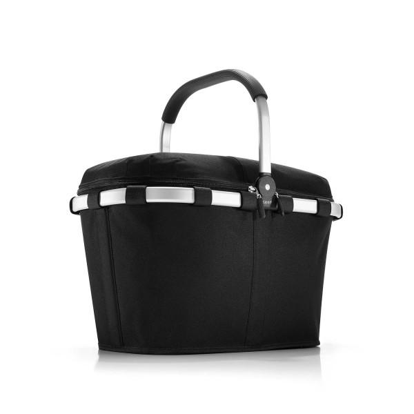 Reisenthel Carrybag Iso - Einkaufskorb