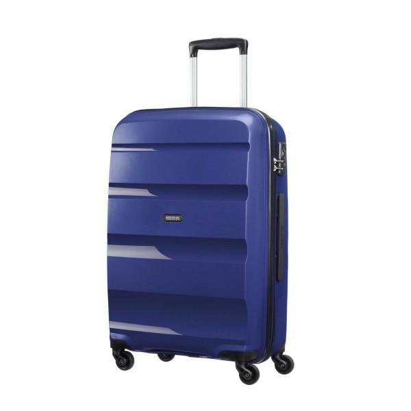 American Tourister Bon Air Trolley M