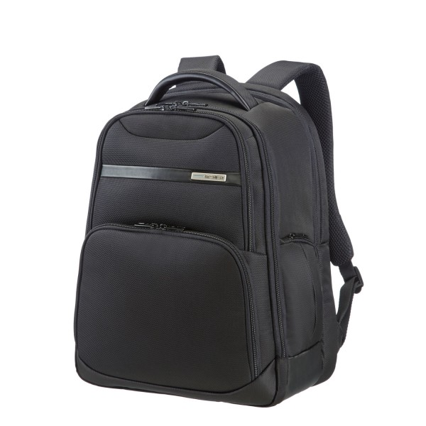 Samsonite Vectura Laptop Rucksack M 15''-16""