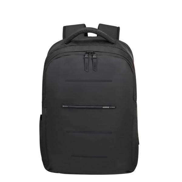 American Tourister Urban Groove UG 11 Laptop Rucksack 15,6 Tech