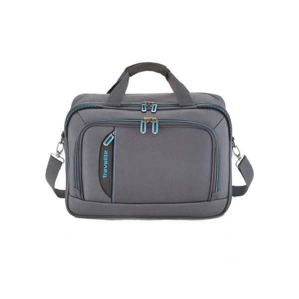 Travelite Crosslite Bordtasche